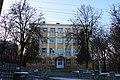 Вінниця, вул. М. Оводова 2.jpg