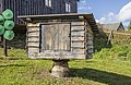В этно- парке заповедника MG 4713.jpg