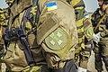 Гвардійський спецназ взяв нову висоту - наодинці з небом 7126 (21675122076).jpg