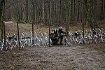 Гвардійці продемонстрували НАТівську бойову виучку 78 (24933771370).jpg