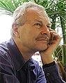 Геннадий Александрович Соболев.jpg