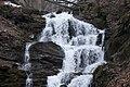 Голос водоспада Шипіт.jpg