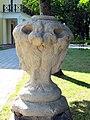 Гомель. Парк. малые архитектурные формы. Фото 28.jpg