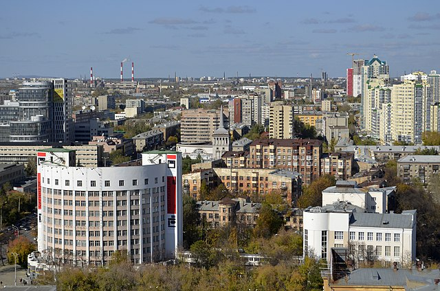 Gorodok Chekistov_1