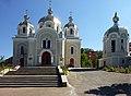 Греко-католицька церква Святого Архистратига Михаїла.jpg
