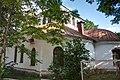 Дезинфекционная станция (бывшая церковь), 02.08.2009 - panoramio (1).jpg