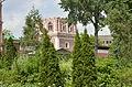 Донской Монастырь, фото 42..JPG