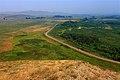 Дорога к селу Подгорное - panoramio.jpg