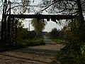 Дубна - Конаково - Решетниково 2011 - panoramio (35).jpg