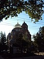 Екатерининский кафедральный собор 12.JPG