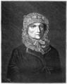 Елизавета Андреевна Аракчеева (урожд. Ветлицкая).png