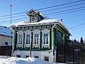 Жилой дом 2 (Бронницы - Кожурновская 66).jpg