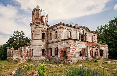 Замок Терещенка.jpg