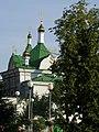 Здание Владимирского сиропитательного заведения.JPG