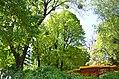 Золотоворітський сквер. Фото 5.jpg