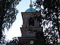 Изображение верхней части колокольни.jpg