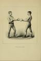 "Иллюстрация из книги ""Fencing. Boxing. Wrestling"".png"