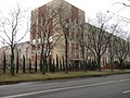 Институт сорбции и проблем эндоэкологии - panoramio.jpg