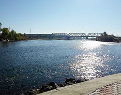 Канск жд мост.JPG
