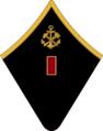 Капитан ИТС бо ВМФ шинель.png