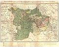Карта распределения армянского населения в Турецкой Армении и Курдистане, 1895.jpg