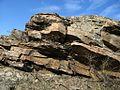 Королівські скелі 6.jpg