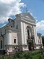 Костел святої Варвари (Бердичів) 001.JPG