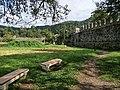 Крепость Гонио 05.jpg