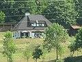 Кућа у шуми.jpg