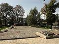 Лаврська вул., 33 DSCF4401.JPG