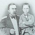 Лазарев, Василий Егорович.jpg