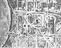 Лосев редут 1972.jpg