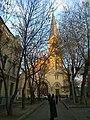 Лютеранский храм в Москве - panoramio.jpg