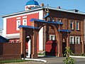 Мало-Серафимовский Дивеевский монастырь 3.jpeg