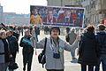Марш правды (13.04.2014) Лапша на ушах.jpg