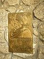 Меморіальна дошка короля Яна Собесского.jpg