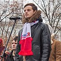 Мероприятие в честь Дня воинской славы России2.jpg