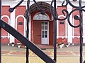 Михайло-Архангельская церковь в Чураево 11.jpg