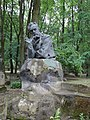 Могила писателя Г.И. Успенского.jpg