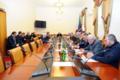 Момент подписания Гимринского соглашения.png