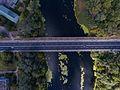 Мост через речку ворскла 0069.jpg