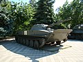 Музей военной техники Оружие Победы, Краснодар (72).jpg