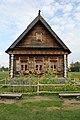 Музей деревянного зодчества в Суздале.jpg