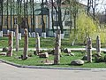 Музей под открытым небом - panoramio.jpg