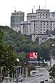 Мій Київ 1.jpg