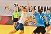М20 EHF Championship FIN-EST 20.07.2018-8334 (41721387730).jpg