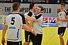 М20 EHF Championship GBR-SUI 21.07.2018-5846 (28665536967).jpg