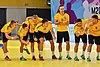 М20 EHF Championship LTU-FIN 21.07.2018-9665 (42831652074).jpg