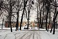 Наводницький парк 05.jpg