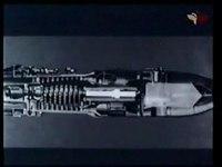 File:Немецкий реактивный самолет Ме-262 (1945) документальный фильм.webm